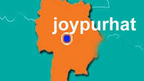 Man beaten dead by 'police' in Joypurhat