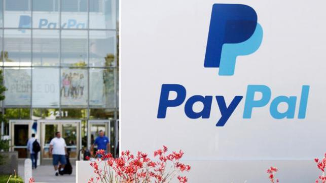 PayPal to launch services in Bangladesh on October 19