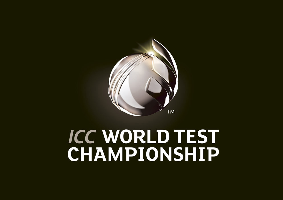 ICC to approve Test championship