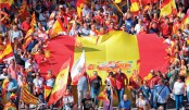 Catalan declaration will have no effect: Spain