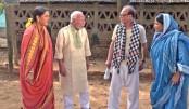 Nowashal, a drama serial
