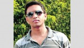 University student killed by 'muggers'