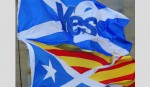 Catalonia looms large at Scottish nationalist conference