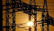 'Power shortage, poor infrastructure  major hurdles to investment'