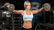 This is the best workout for women