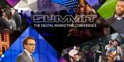 Digital Marketing Summit October 14