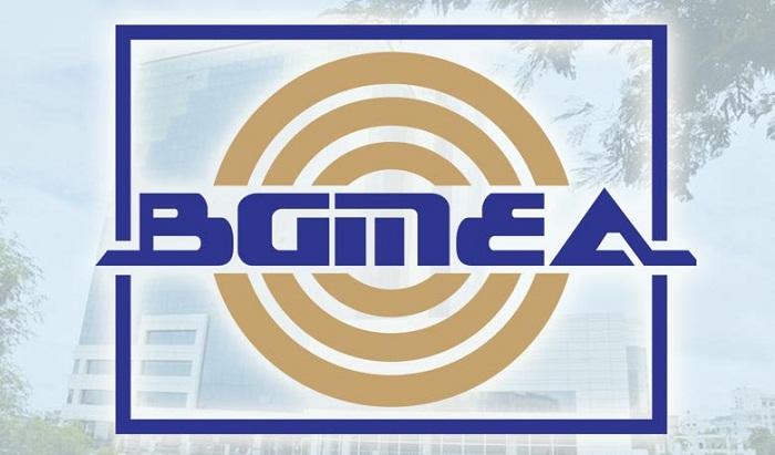 BGMEA seeks new site for RMG industrial park