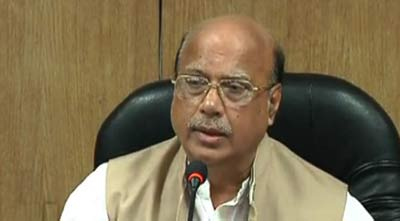 No politics over Chief Justice's sickness: Nasim