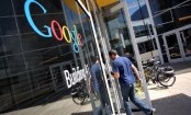 Google 'uncovers Russian ad campaign linked to US election'
