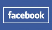 Facebook to provide training to 10,000 youths on e-marketing