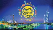 World Tourism Day and sustainable tourism