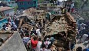 Indian forces kill Kashmir militant leader