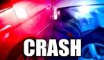 Auto-rickshaw driver killed in city road crash