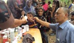 Rohingyas to get cholera vaccine from today