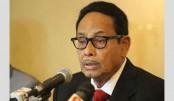 JP demands polls under interim govt, deployment of army