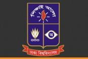 Dhaka University VC panel, special senate meeting illegal: High Court