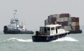 UN bans 4 ships from global ports for violating N Korea sanctions