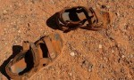 Lost your chappal? Pune Rural cops will probe!