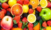 8 fruits that can make you lose weight