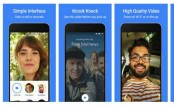 Google Duo to see deeper integration into Phone dialer, Messages app: Report