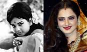 Birthday Special: Know the journey of Bhanurekha Ganesan to Rekha