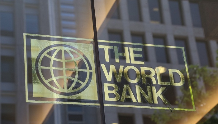 World Bank reminding of returning misused funds
