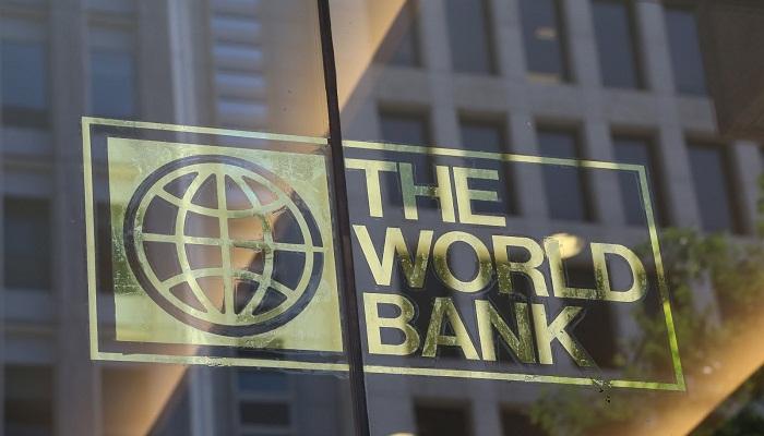 World Bank reminding of returning misused funds