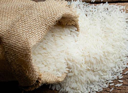 2 Cabinet bodies okay import of 1 lakh mts rice from Myanmar