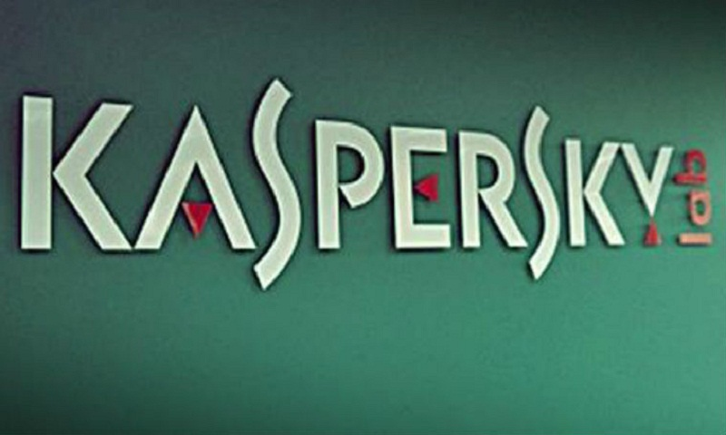 Israeli spies found Russians using Kaspersky software for hacks: Reports