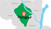 No existence of 'monga' in Rangpur region