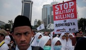 Religious freedom another casualty of Southeast Asia's regressive turn