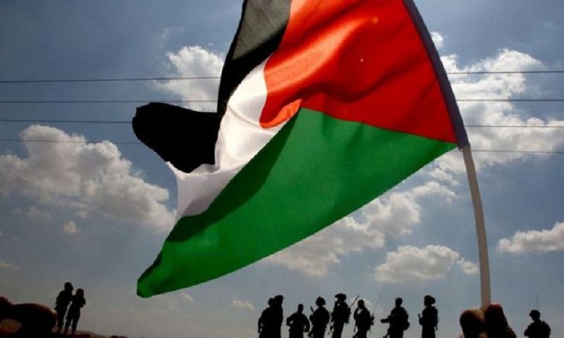 Hamas and Fatah 'reach agreement' at Cairo talks