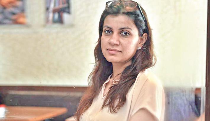 Cinema can create dialogue on gender dynamics: Alankrita