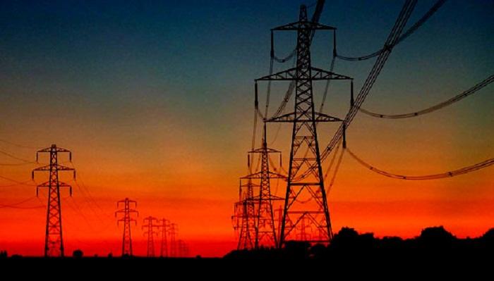 Northern region plunges into darkness