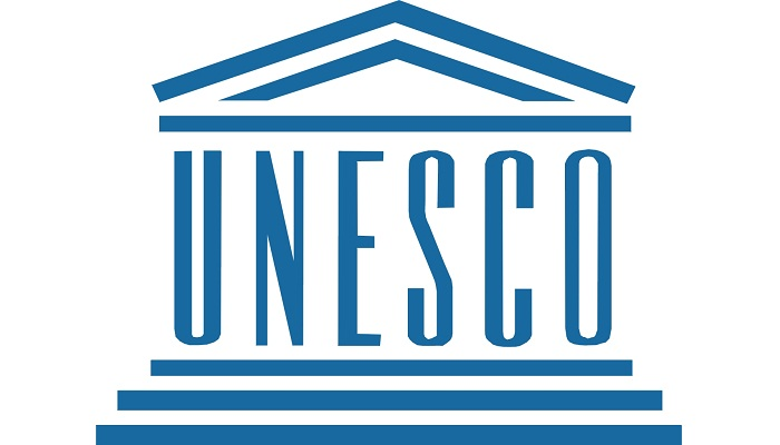 UNESCO, controversial custodian of culture