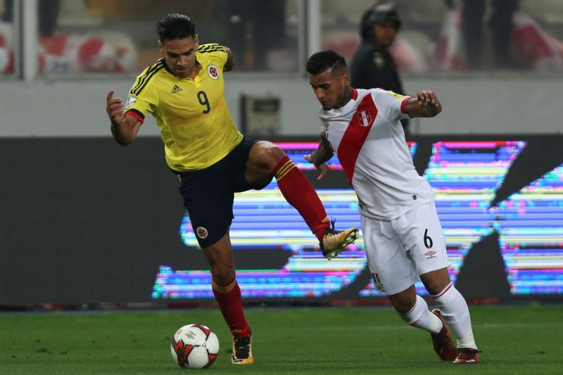 Falcao-less Monaco bid to put pressure on PSG