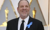 Harvey Weinstein: Oscars academy to hold emergency talks