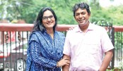 Chanchal, Khushi to perform in Toronto musical show