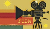 Bangladesh Film Festival begins  in Kyrgyzstan