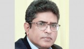 Mahbubul Hoque Shakil Award introduced