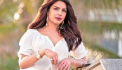 Feminism not about berating men: Priyanka