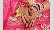 Sex with underage wife is rape, says Indian SC