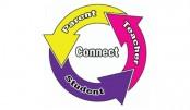 Importance of Parents-Teachers Day