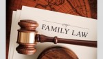 Family Law: Interest of Women and Tangible to Intangible Legal Reform! (Part 1)