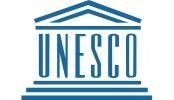 UNESCO, controversial custodian of culture