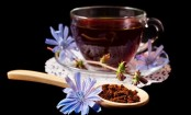 Why you should have chicory tea