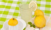 Protect your liver with these trendy healthy drinks