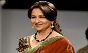 Sharmila Tagore: Why fewer scripts for senior female actors