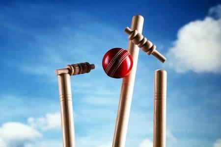 Bangladesh A need 105 runs on final day vs Ireland