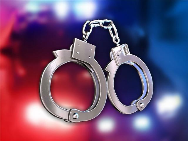 9 'robbers' held in Gazipur